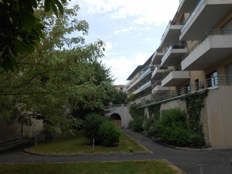 Vente appartement Niort 152000€ - Photo 5