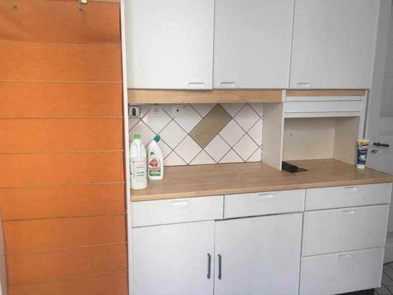 Alquiler  apartamento Strasbourg 1200€ CC - Fotografía 12
