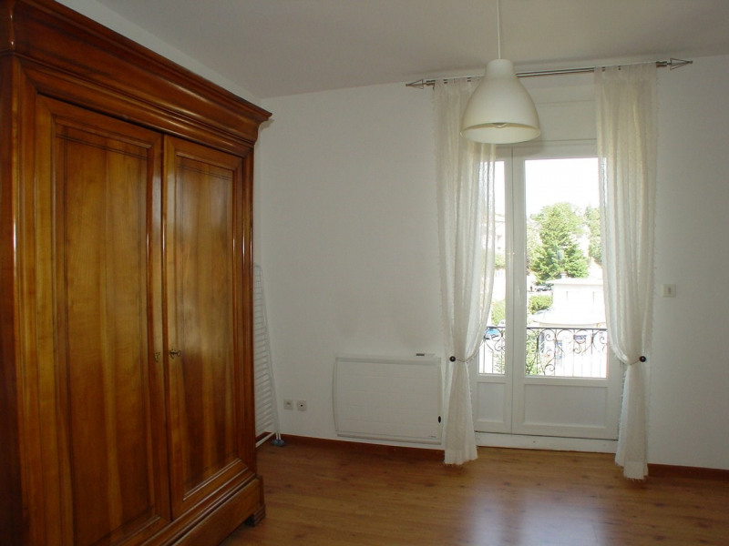 Sale apartment Le chambon sur lignon 108 000€ - Picture 6