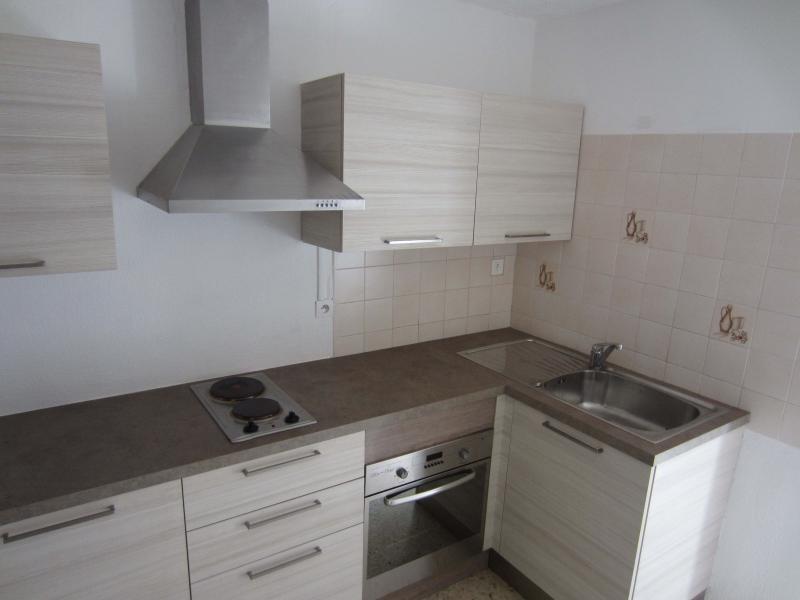 Location appartement Les lones 450€ CC - Photo 2