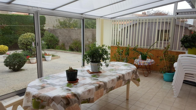 Vente maison / villa Les sables d olonne 259 000€ - Photo 3