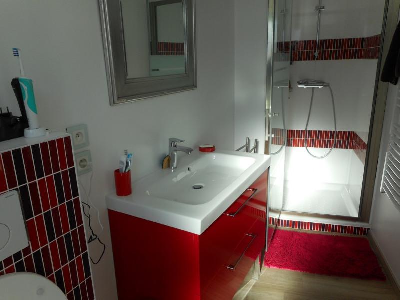 Sale house / villa Falaise 1 mn 159900€ - Picture 9