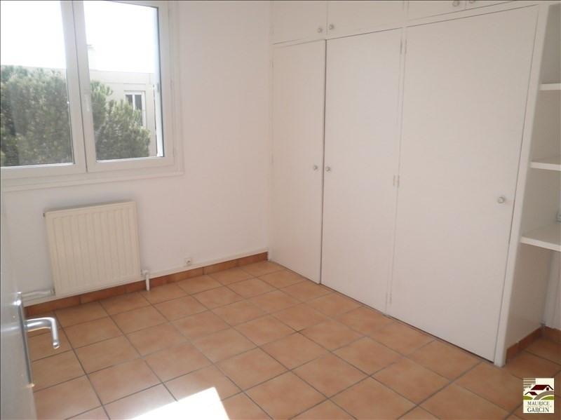 Affitto appartamento Avignon 610€ CC - Fotografia 3