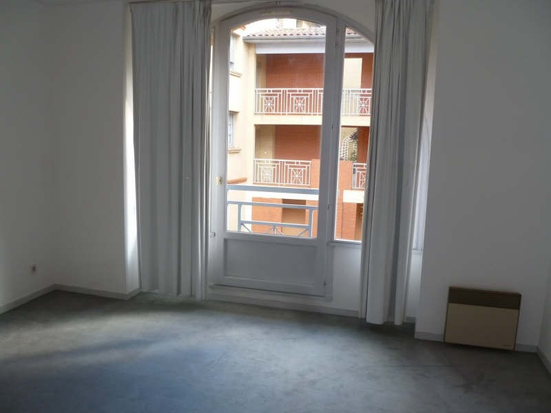 Location appartement Toulouse 1 187€ CC - Photo 8