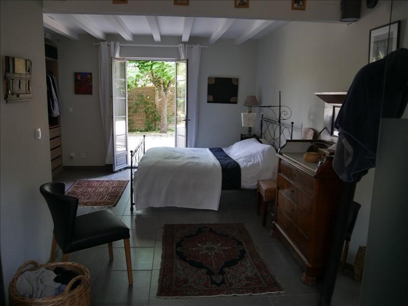 Sale house / villa Villaudric 495000€ - Picture 6