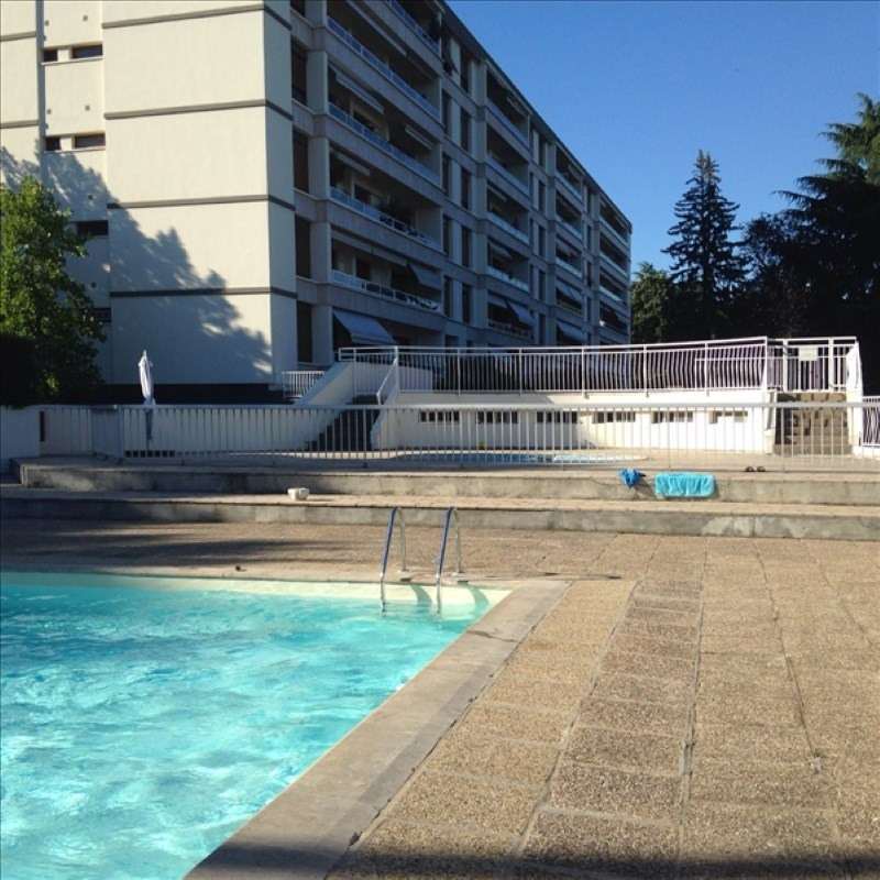 Vente appartement Ecully 232 000€ - Photo 1