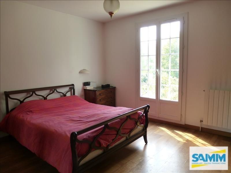 Vente maison / villa Ballancourt sur essonne 579000€ - Photo 10