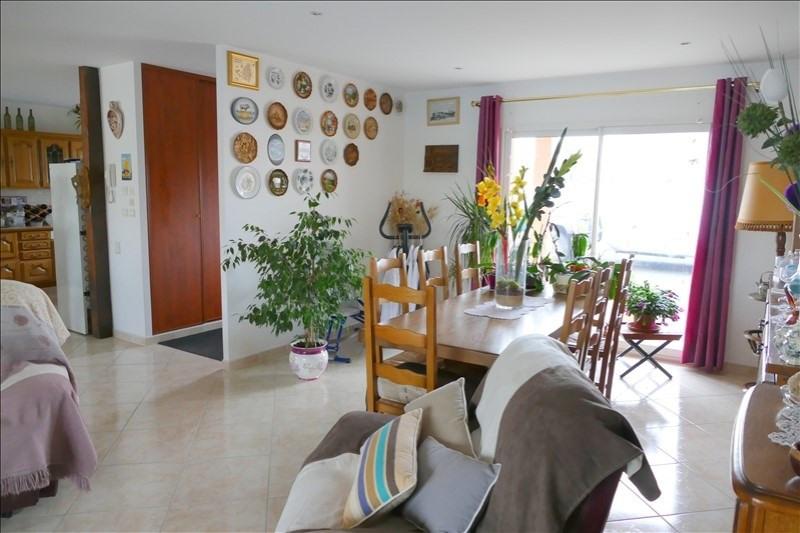 Deluxe sale house / villa Breuillet 462000€ - Picture 2