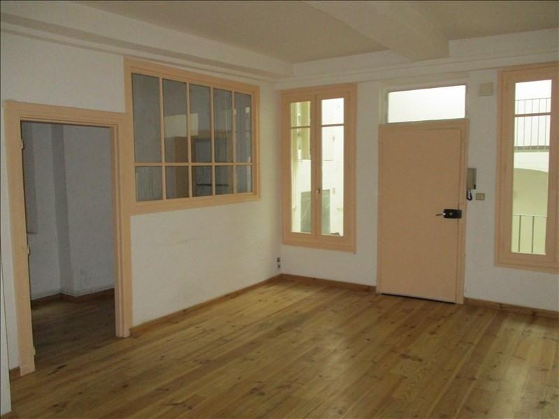 Rental apartment Montelimar 222€ CC - Picture 2