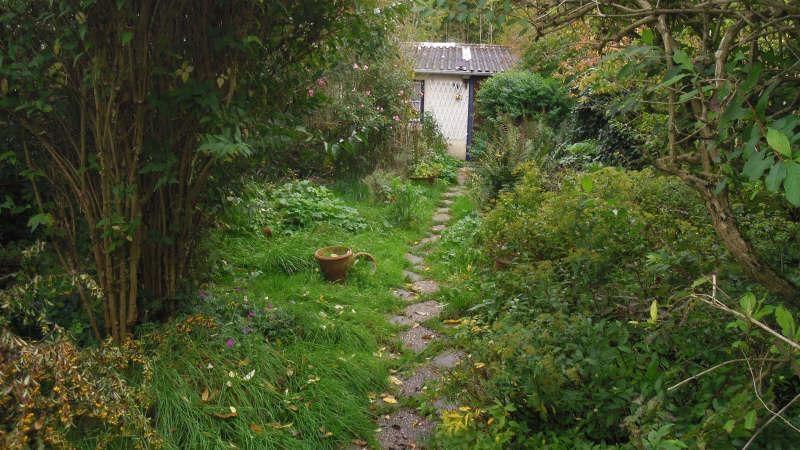Vente maison / villa Ozoir la ferriere 171200€ - Photo 3