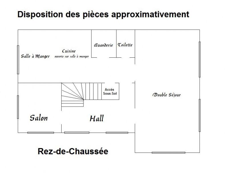 Vente maison / villa Créteil 700000€ - Photo 16