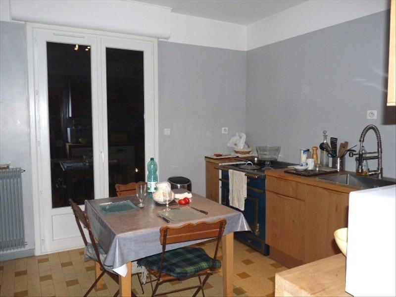 Vente appartement Aix-en-provence 390000€ - Photo 4