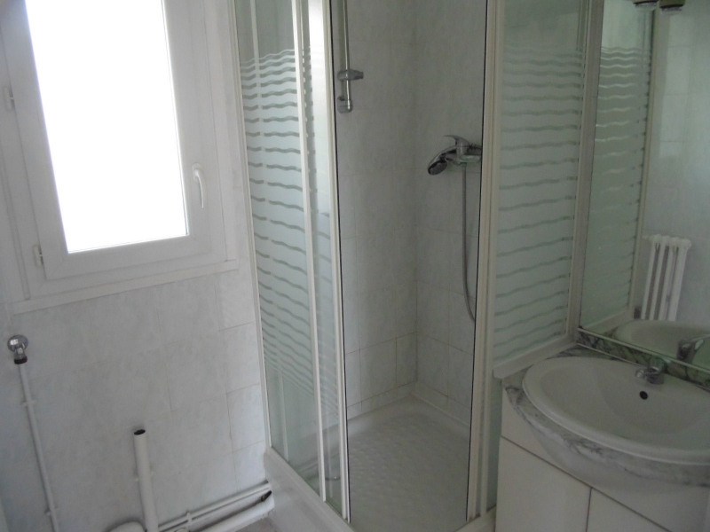 Sale apartment St martin d heres 108 000€ - Picture 8
