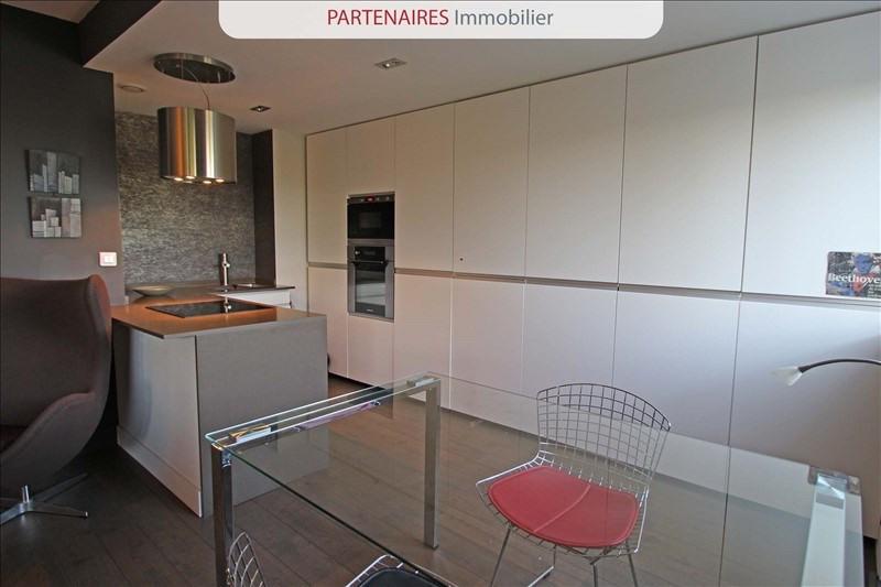 Vente appartement Ville-d'avray 350000€ - Photo 6