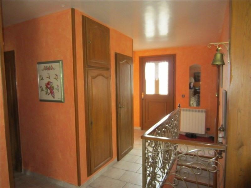 Sale house / villa Sens 187250€ - Picture 8