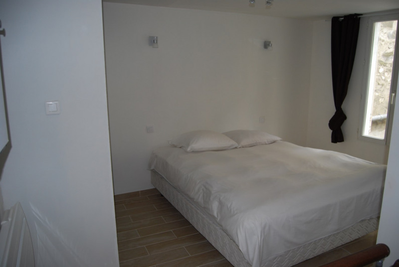 Rental apartment Fontainebleau 980€ CC - Picture 2