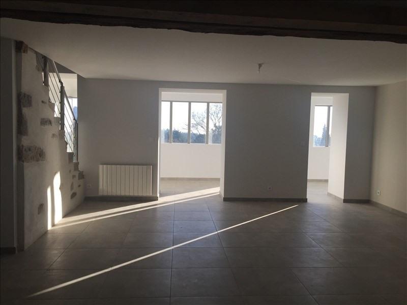 Vente appartement St didier au mont d or 329000€ - Photo 2