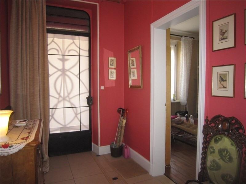 Sale house / villa St cyprien 385000€ - Picture 4