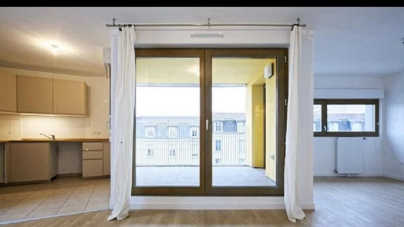 Location appartement St denis 1341€ CC - Photo 3