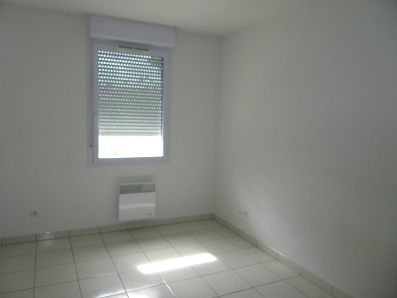 Location appartement Agen 605€ CC - Photo 6