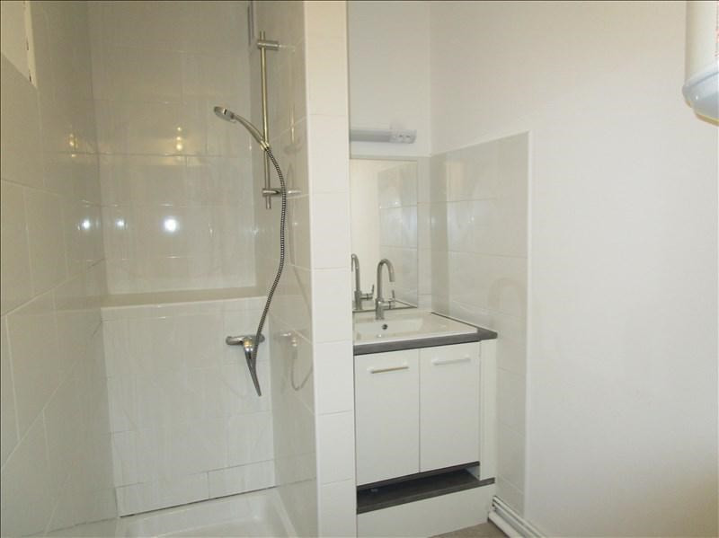 Vente appartement Versailles 239 000€ - Photo 5