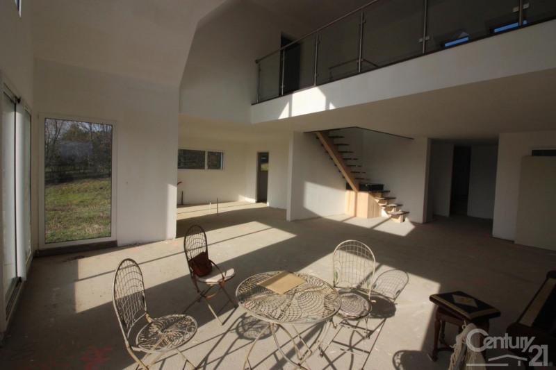 Verkoop  huis 14 449000€ - Foto 7