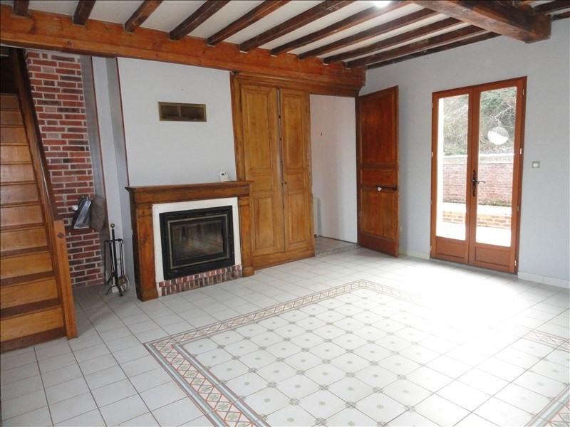 Vente maison / villa Beauvais 178000€ - Photo 2