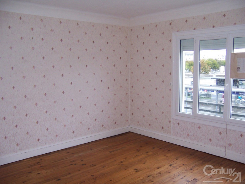 Location maison / villa Caen 745€ +CH - Photo 1