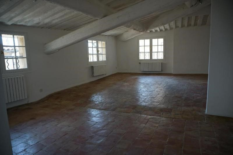 Location appartement Aix en provence 1 800€ CC - Photo 1