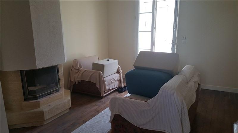 Location maison / villa Soissons 675€ CC - Photo 6