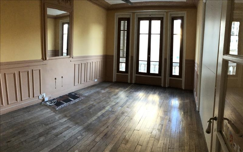 Vente appartement Paris 15ème 525 000€ - Photo 4