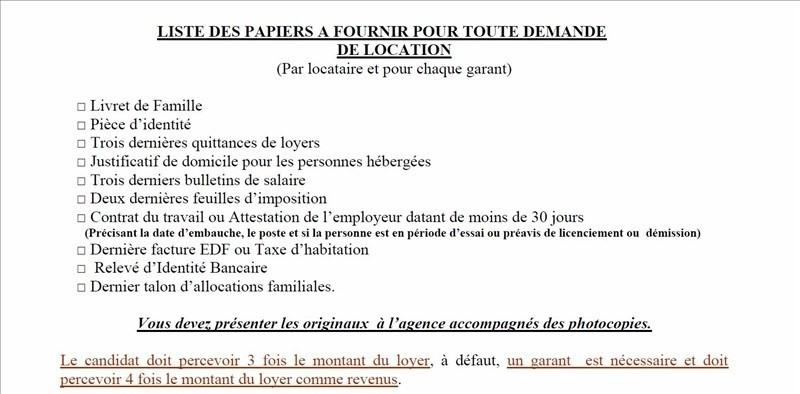 Verhuren  appartement La plaine st denis 1048€ CC - Foto 7