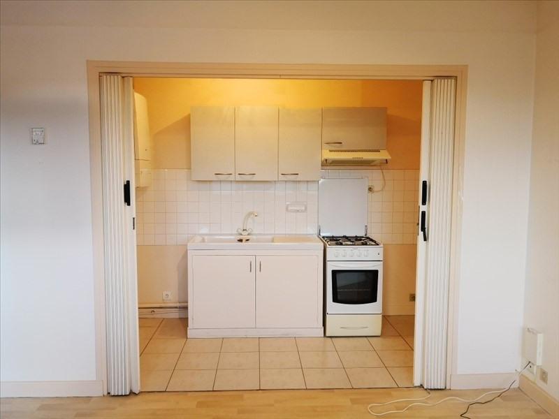 Vente appartement Pau 49000€ - Photo 3