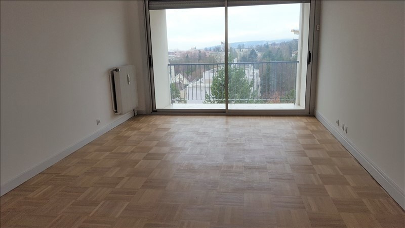 Rental apartment Dijon 804€ CC - Picture 2