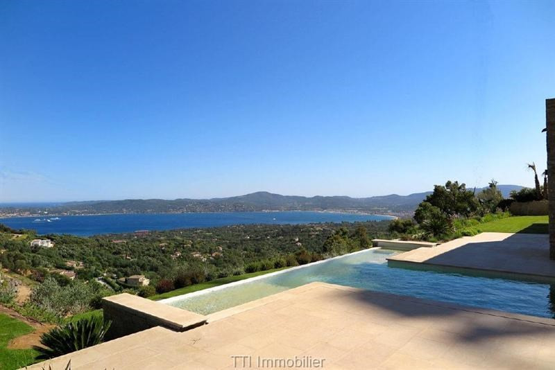 Vente de prestige maison / villa Grimaud 4980000€ - Photo 6