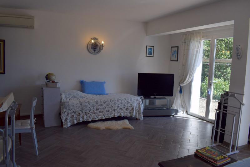 Vente de prestige maison / villa Seillans 750000€ - Photo 43