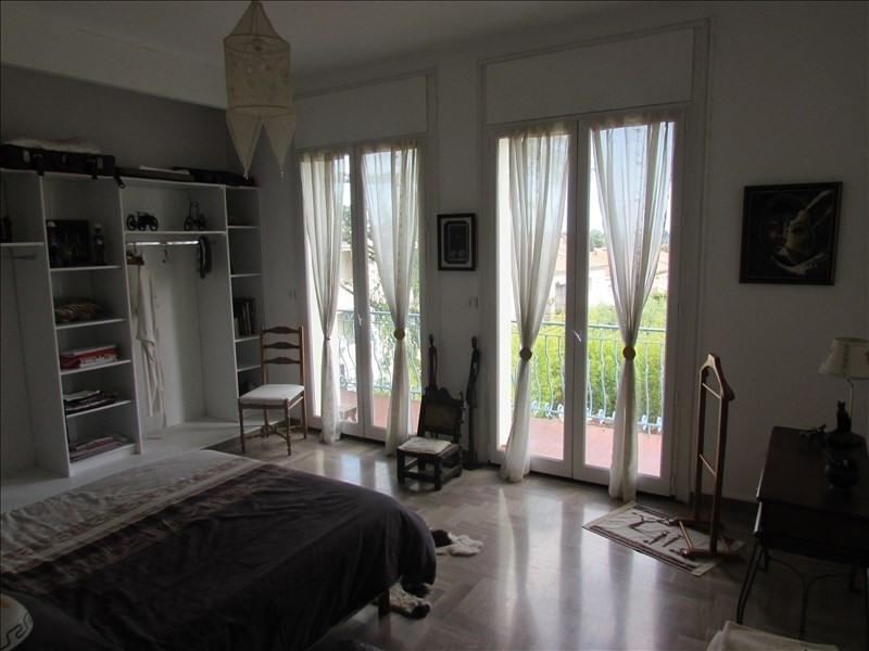Vente maison / villa Beziers 420000€ - Photo 8