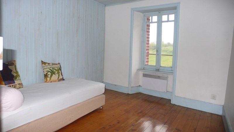 Sale house / villa Vollore ville 39600€ - Picture 5