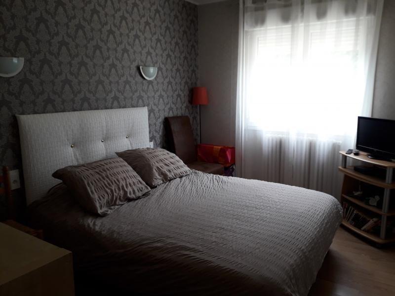 Vente maison / villa St amans soult 198000€ - Photo 6