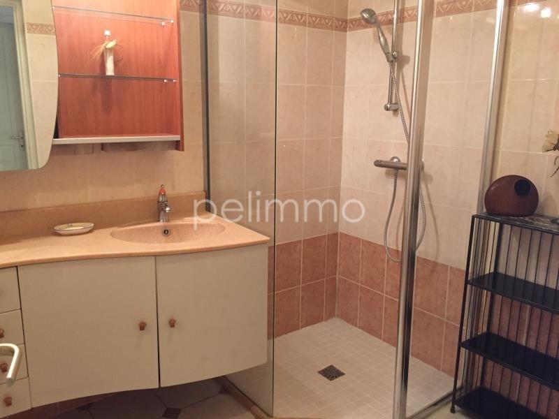 Sale apartment Salon de provence 221000€ - Picture 4