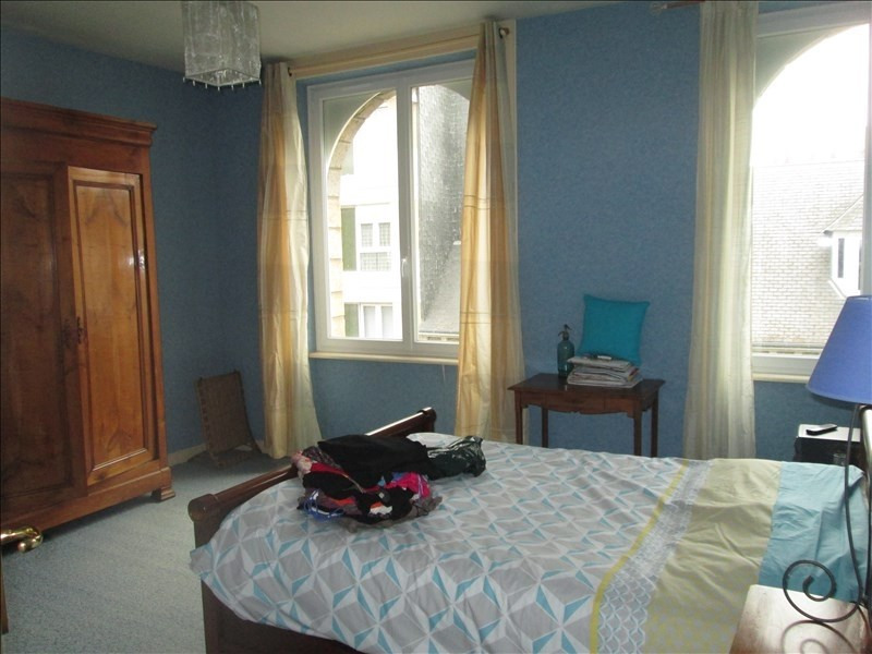 Vente appartement St brieuc 106 700€ - Photo 6