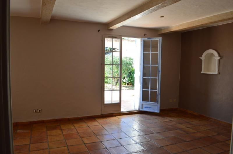 Vente maison / villa Roquebrune sur argens 379500€ - Photo 9