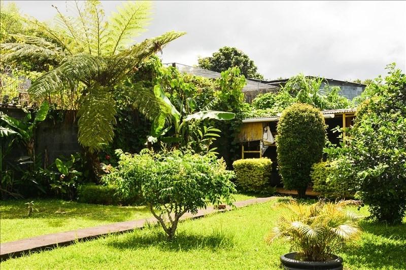 Sale house / villa Petite ile 250000€ - Picture 3