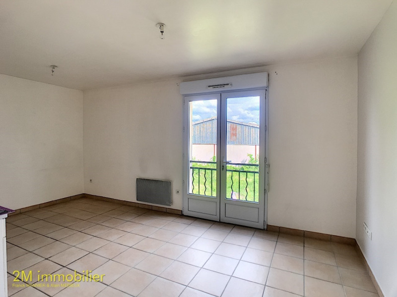 Location appartement Melun 647€ CC - Photo 4