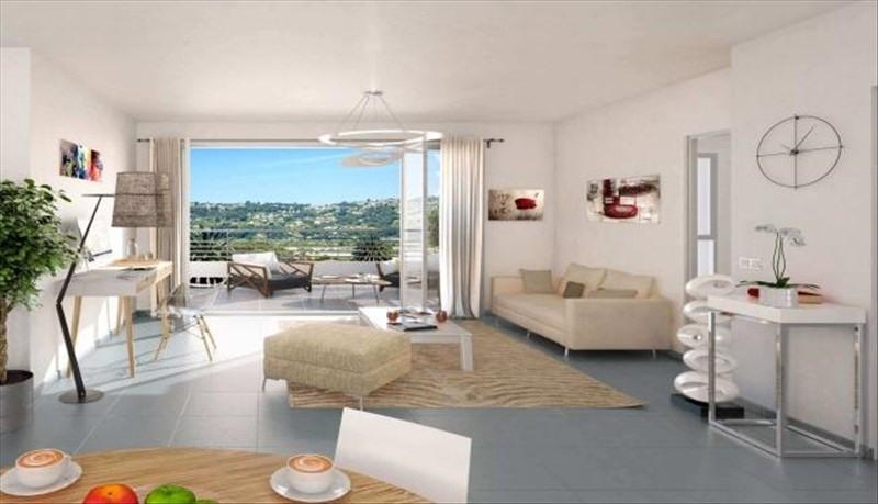 Vente appartement Saint jorioz 450000€ - Photo 1