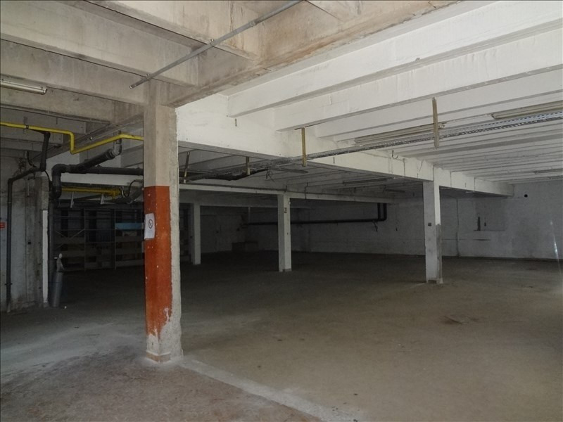 Location Local commercial Châteauroux 0