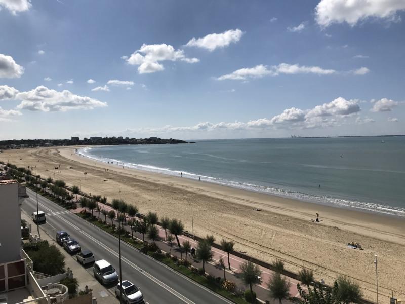 Location vacances appartement Royan 388€ - Photo 15