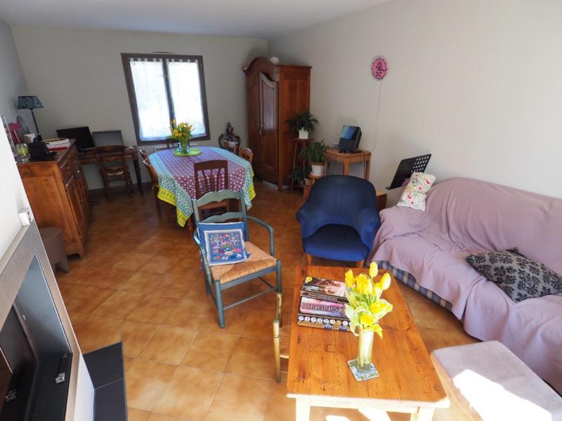 Vente maison / villa Dammarie les lys 269000€ - Photo 4