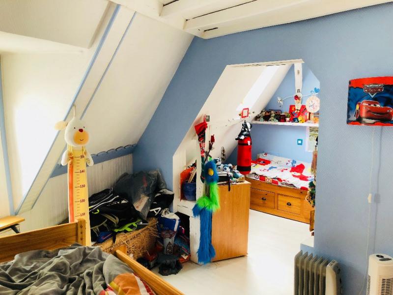 Vendita casa Beauvais 107000€ - Fotografia 6