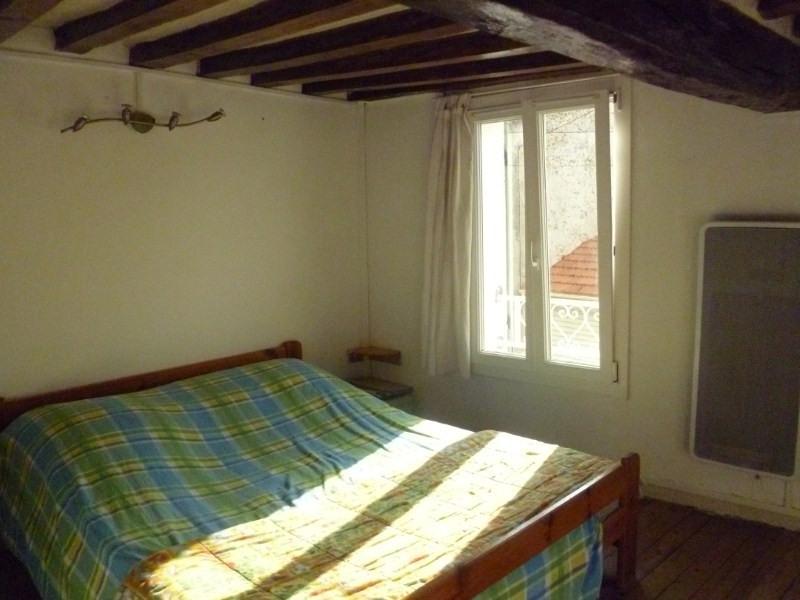 Vente maison / villa La ferte sous jouarre 122000€ - Photo 3
